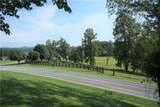 2380 Cedar Rock Circle - Photo 25