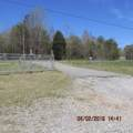 3592 Gastonia Highway - Photo 2