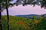 154 Panther Ridge Road - Photo 5