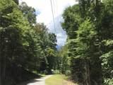 Lot 17 Mountain Cove Road - Photo 1