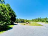 211 Ridge Top Drive - Photo 16