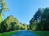 211 Ridge Top Drive - Photo 29