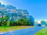 211 Ridge Top Drive - Photo 30