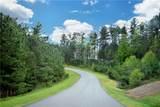 211 Ridge Top Drive - Photo 6