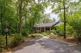 358 Deer Run - Photo 1