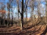 000 Laurel Park Highway - Photo 19
