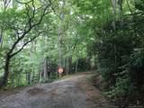 00000 Viking Trail - Photo 1
