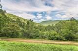 862 Wagon Gap Trail - Photo 27