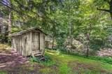 862 Wagon Gap Trail - Photo 31