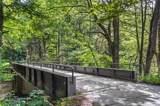 862 Wagon Gap Trail - Photo 32