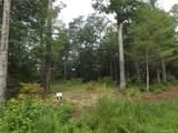 V/L off Of Fox Ridge Trail - Photo 1