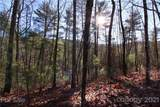 Lot 27 Oconee Bell Lane - Photo 9