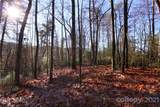 Lot 27 Oconee Bell Lane - Photo 10