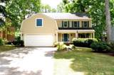 2106 Annecy Drive - Photo 1