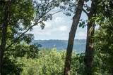 117 Little Cherokee Ridge - Photo 28