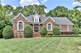 8702 Victory Gallop Court - Photo 1