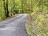 Lot 2 Bartlet Glen Cove Road - Photo 1