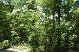 Lot 237 Summit Road - Photo 2