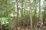 Lot 237 Summit Road - Photo 6