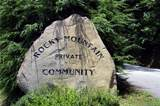 0 Rocky Mountain Road - Photo 1