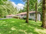 7 Brook Forest Drive - Photo 1