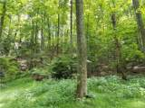 19.97 Acres Scout Camp Road - Photo 24