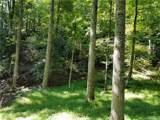 19.97 Acres Scout Camp Road - Photo 26