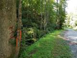 19.97 Acres Scout Camp Road - Photo 27