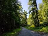 19.97 Acres Scout Camp Road - Photo 29