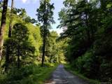 19.97 Acres Scout Camp Road - Photo 30