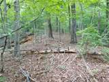 19.97 Acres Scout Camp Road - Photo 36