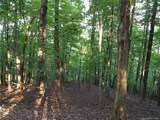 19.97 Acres Scout Camp Road - Photo 41