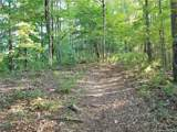 19.97 Acres Scout Camp Road - Photo 42