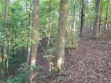19.97 Acres Scout Camp Road - Photo 46