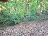 19.97 Acres Scout Camp Road - Photo 47