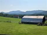 4 Baldwin Farms Road - Photo 20