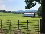 4 Baldwin Farms Road - Photo 21