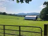 4 Baldwin Farms Road - Photo 22