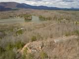 3825 Lake Adger Parkway - Photo 2
