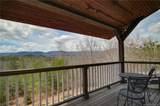 3825 Lake Adger Parkway - Photo 30