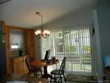 105 Clubhouse Drive - Photo 3