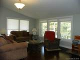 105 Clubhouse Drive - Photo 4