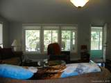 105 Clubhouse Drive - Photo 5