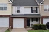 2262 Hanover Drive - Photo 1