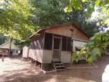 103 Fathom Trail - Photo 1