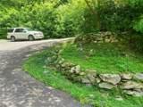 55 Chesten Mountain Drive - Photo 3