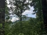 55 Chesten Mountain Drive - Photo 9