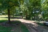 17011 Knoxwood Drive - Photo 1