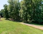 17011 Knoxwood Drive - Photo 3