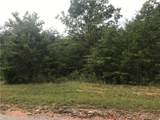 Lot 17 Panorama Drive - Photo 2